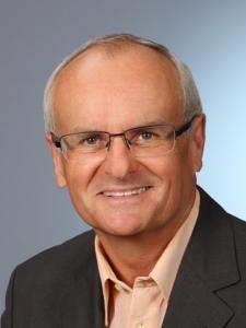 Profilbild von FranzJosef Blau Senior Consultant   / Produkt Manager IT aus SanktWolfgang