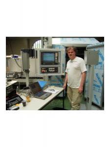 Profilbild von FranzJosef Michely Programmierer - Inbetriebnahme - Siemens / Rockwell - SPS, SCADA, Network, Drive - Weltweit / Zuhause aus Rosenheim