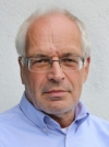 Profilbild von Franz-Josef Roesgen  Business Analyst Consulting & Interims- Projektmanagement