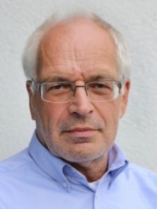 Profilbild von FranzJosef Roesgen Business Analyst Consulting & Interims- und Projektmanagement aus Frankfurt