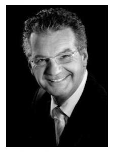 Profilbild von FranzJosef Steppe Interim Manager Consultant aus Muenchen
