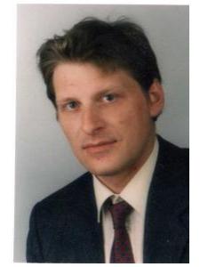 Profileimage by FranzJoseph Kressierer Applikationsmanager, Entwickler ION ANVIL from Maisachfjkressiereryahooie
