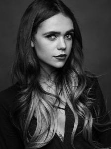 Profilbild von Franziska Eibenstein Texterin  aus Berlin