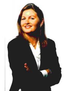 Profilbild von Frauke Artz Unternehmensberater Marketing, Kommunikation und Vertrieb aus Grasbrunn