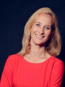 Profilbild von Frauke Schulz Projektmanager im IT Umfeld (Digitale Transformation) aus Wiesbaden