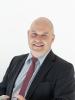 Profilbild von   CEO - Business Consultant - ICT & IoT Solutions