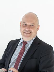 Profilbild von Frdric Oster Vertrieb & Business Development - ITK-Lösungen aus Isen
