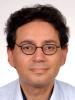 Profilbild von   Technischer Business Analyst / Requirements Analyst,  Data-Analyst