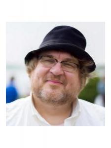 Profileimage by Fred Boak Freelance WordPress Developer from HarwichMA