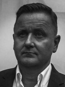 Profilbild von Fred Ide Senior Project Manager, Enterprise IT Architect, IT Security Manager aus Inning