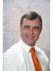 Profilbild von Fred Meyer SAP HR Seniorberater aus Bremen