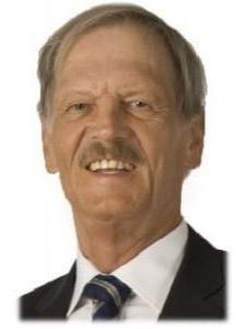 Fred Schröder