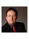 Profilbild von Fred Schuster  Anwendungsentwickler mit Schwerpunkt COBOL/AcuCOBOL sowie VB.NET/VBS