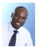 Profilbild von   Consultant/Architect/ Software Engineer Java JEE