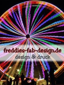 Profilbild von Freddi Hoffmann Drucksachenerstellung aus essen