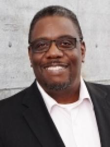 Profilbild von Frederick Collins Senior IT Manager aus Koeln