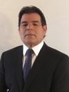 Profilbild von Fredj Kratou  Dipl. Wirtschaftsinformatiker