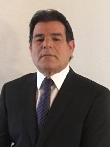 Profilbild von Fredj Kratou Dipl. Wirtschaftsinformatiker aus Dottikon