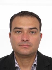 Profileimage by Fredy Gelvez .NET Software Developer from SantanderBucaramanga