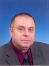 Profilbild von Fredy Kowall  Projektmanager R&D - Maschinenbau - Sondermaschinenbau - Auftragskonstruktion - FEM - Schulungen Sol