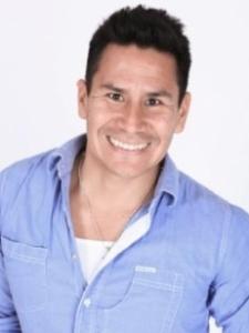 Profilbild von FredyOmar MezaPaucar freiberuflicher Übersetzer und Dolmetscher (DE-ES) aus Koeln