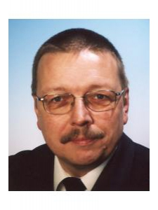 Profilbild von Frerk Boltjes Softwareentwickler / IT-Berater aus Wilhelmshaven