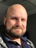 Profilbild von   SAP Security Consultant