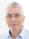 Profilbild von Friedel Manus  Programm Manager - Project Manager