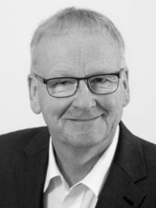 Profilbild von Frieder Molineus Senior Java Softwareentwickler aus SchirgiswaldeKirschau