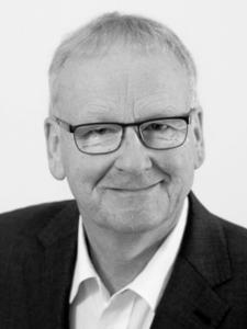 Profilbild von Frieder Molineus IT-Security - Sachverständiger und Analyst (DEKRA zertifiziert) aus SchirgiswaldeKirschau