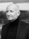 Profilbild von Friedhelm Luetz  Interim Manager, Agiler Projektmanager, Gesamtverantwortlicher Bauherrenvertreter