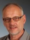 Profilbild von Friedrich Bexter  Berater/Entwickler Dynamics NAV