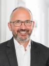 Profilbild von Friedrich Gillet  Geschäftsführer, Unternehmensberater