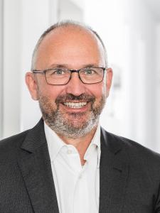 Profileimage by Friedrich Gillet Geschäftsführer, Unternehmensberater from Koeln
