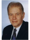 Profilbild von   Senior Dipl. Ing. (FH) für Automatisierungstechnik