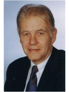 Profilbild von Friedrich Koppelkamp Senior Dipl. Ing. (FH) für Automatisierungstechnik aus Frankenhardt