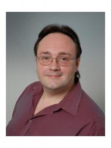 Profileimage by Friedrich Meyer IT-Dienstleister from Aachen