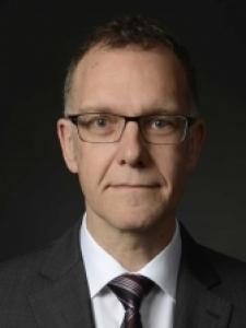 Profilbild von Friedrich Nordmeier Senior Projekt- und Programm-Manager, Transition Manager, Senior Consultant, PRINCE2, SAP certified aus Frankfurt