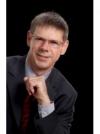 Profilbild von   Teamcenter Enterprise Entwickler