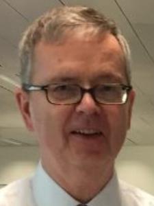 Profilbild von Friedrich Waldheim Projektleiter aus Darmstadt