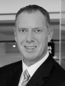 Profilbild von Friedrich deVries Lean Six Sigma Black Belt/Projektleiter/Consultant aus Preetz