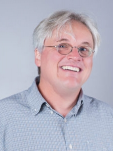 Profilbild von Fritz Echternacht Atlassian Consultant aus Berlin