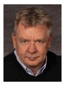 Profilbild von Fritz Harald SAP Senior Consultant PLM/PPM Projekt- und Portfoliomanagement aus Westheim