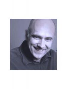 Profilbild von Fritz Iversen Werbetexter Werbekonzeptionist  aus Koenigstein