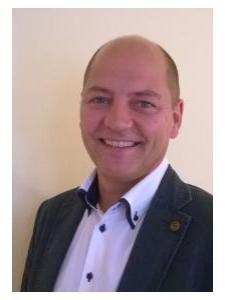 Profilbild von Fritz Schaberreiter Lync-Skype for Business, Enterprise Voice, UC und Exchange Consultant, Projekt Manager aus HartbeiGraz