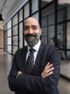 Profilbild von   Senior Expert Controlling HR and Specialist BI