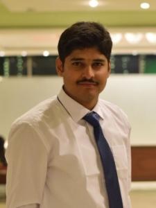Profileimage by Furqan Rashid Sr. Graphic Designer from MirpurAK