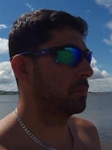 Profileimage by Fuvio Garcia Developer Java / Mobile Android from VilaNovadeGaia