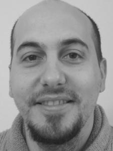 Profilbild von GEORGIOS GEORGAKILAS PhD. Senior Bioinformatician with expertise on Machine Learning and Deep Learning. aus KALAMATA