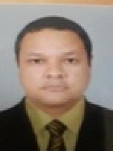 Profileimage by GOLINDANO WILMER ELECTRICAL ENGINEER from ANACOVENEZUELA